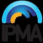 Logo IPMA-Portugal.png