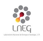 Logo LNEG-Portugal.png