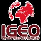Logo IGEO-Spain.png
