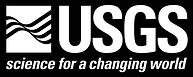 Logo USGS-USA_negro.png