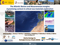 GeologicalSociety18_FJGonzález.png