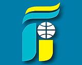 Logo GIU-Ukranie.jpg