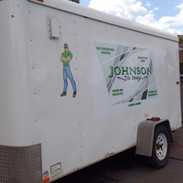 johnson trailer.JPG