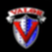 ValorLogo copy.jpg