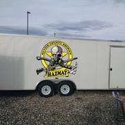 hazmat trailer.jpg
