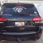 jeep back.JPG