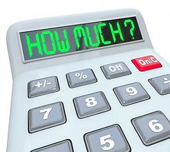 Calculate-How-Much.jpg