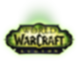 WORLD OF WARCRAFT BLIZZARD MARINE ARNOUL MARTIAN AGENCY