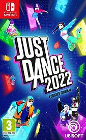 Just-Dance-2022-Nintendo-Switch.jpg