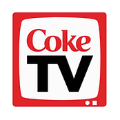 COKE TV SHOW FRANCE