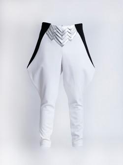 JUPITER Pants  |NOMAD| F/W 18-19