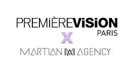 logo-MA&PV.jpg