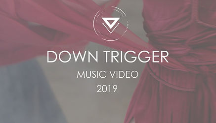 Down Trigger