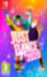 Just-Dance-2020-Nintendo-Switch.jpg