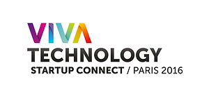VIVA TECHNOLOGY MARINE ARNOUL MARTIAN AGENCY
