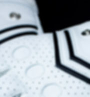 MARTIAN AGENCY x ASMR MADE IN FRANCE : Gloves