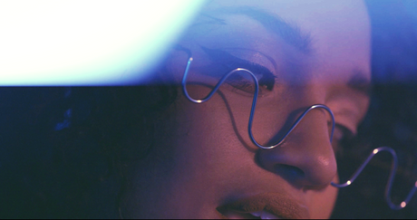 """MARTIAN AGENCY X LEA ELKA """"YAYA"""" MUSIC VIDEO"""