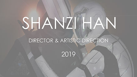 HAN SHANZI