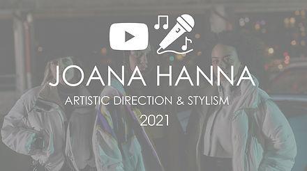 Juste Dance 2020
