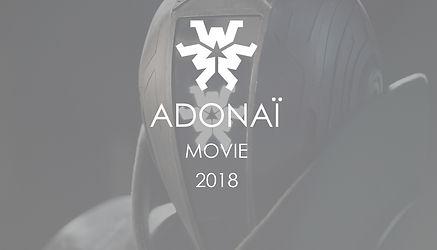 Adonaï