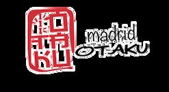 MADRID OTAKU MARINE ARNOUL MARTIAN AGENCY