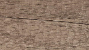 laminate - nebraska oak.jpg