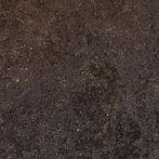 laminate - ceramic anth.jpg