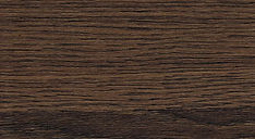 finishes - dark oak.jpg