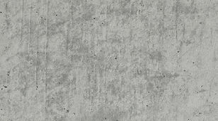 laminate - chicago concrete.jpg