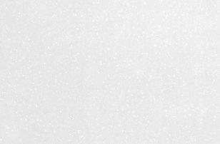 laminate - spark white.jpg