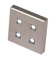 light square.jpg