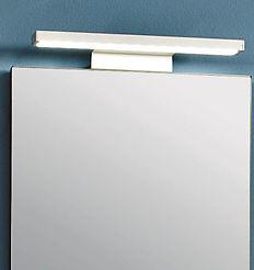 light mirror FL04.jpg