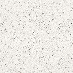 laminate - neo quartz.jpg