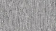finishes - stonewood.jpg