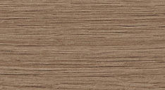 finishes - light oak.jpg