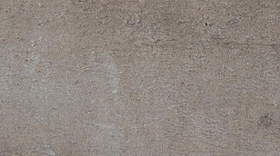 laminate - light concrete.jpg
