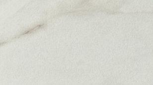 laminate - torano marble.jpg
