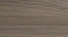 finishes - swiss elm.jpg