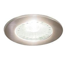 light round.jpg