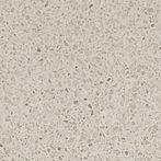 sample_torano_marble.jpg
