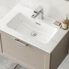 ganto basin.jpg
