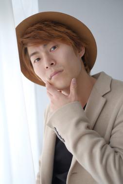 Taisuke Maruyama