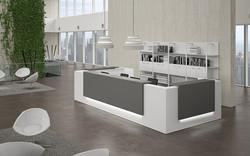 reception-desk-station-office
