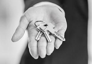 Opremanje ključ u ruke