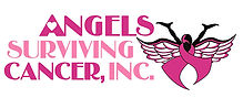 ANGELS SURVIVING CANCER -LOGO.jpg