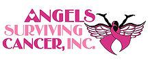 ANGELS SURVIVING CANCER -LOGO.jpg