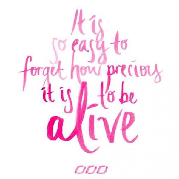 breast-cancer-quotes-positive-inspiring-sayings-alive