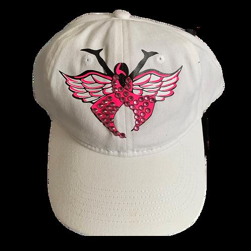 Angel's Cap