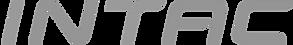 Vorlage_Briefe_INTAC-Logo_CMYK_100525_be