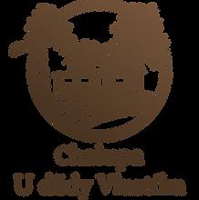 Chalupa Logo.png